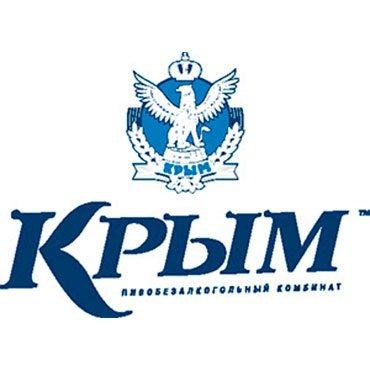 ГК «Подсоюз» стал официальным дистрибьютором пивобезалкогольного комбината «Крым»